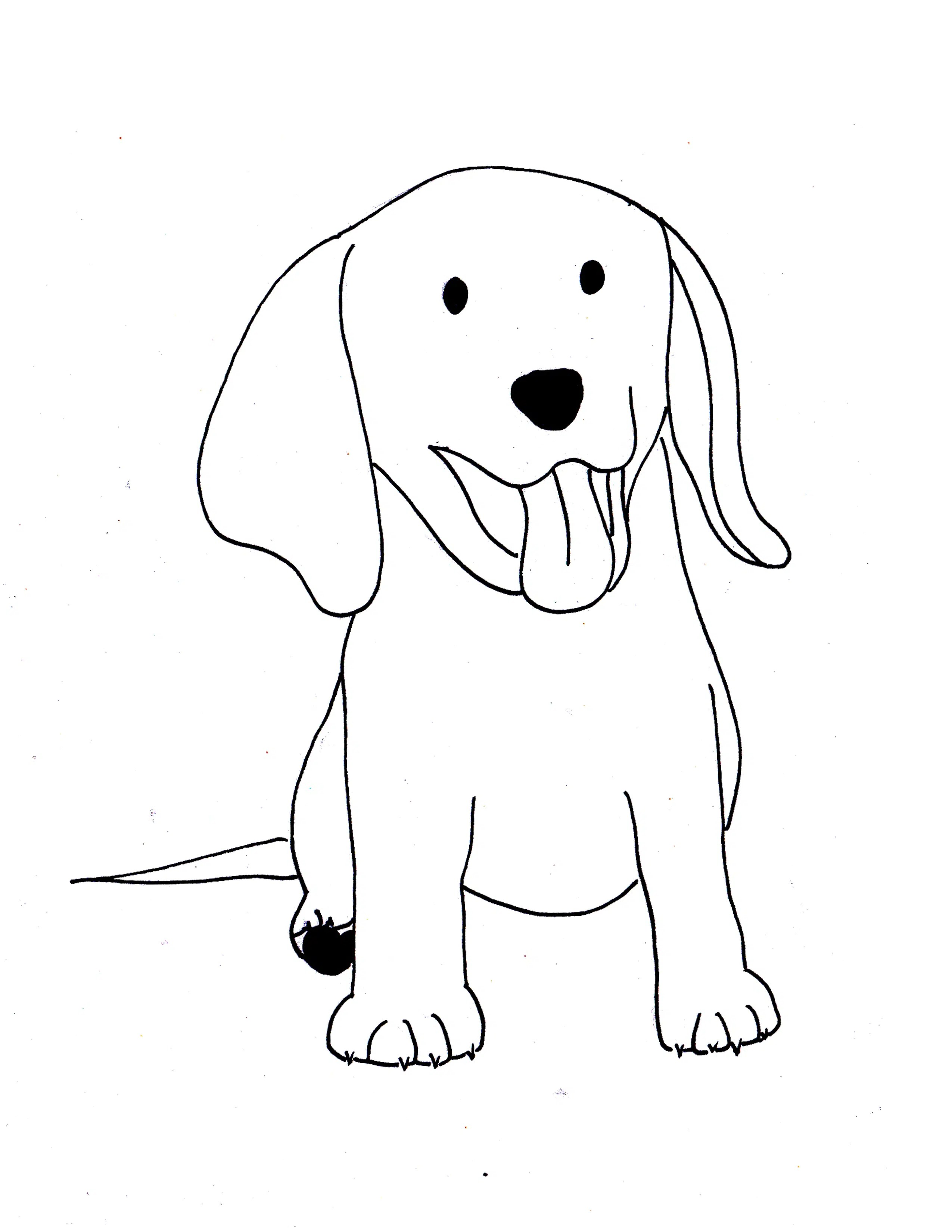 Coloring Printable Pages