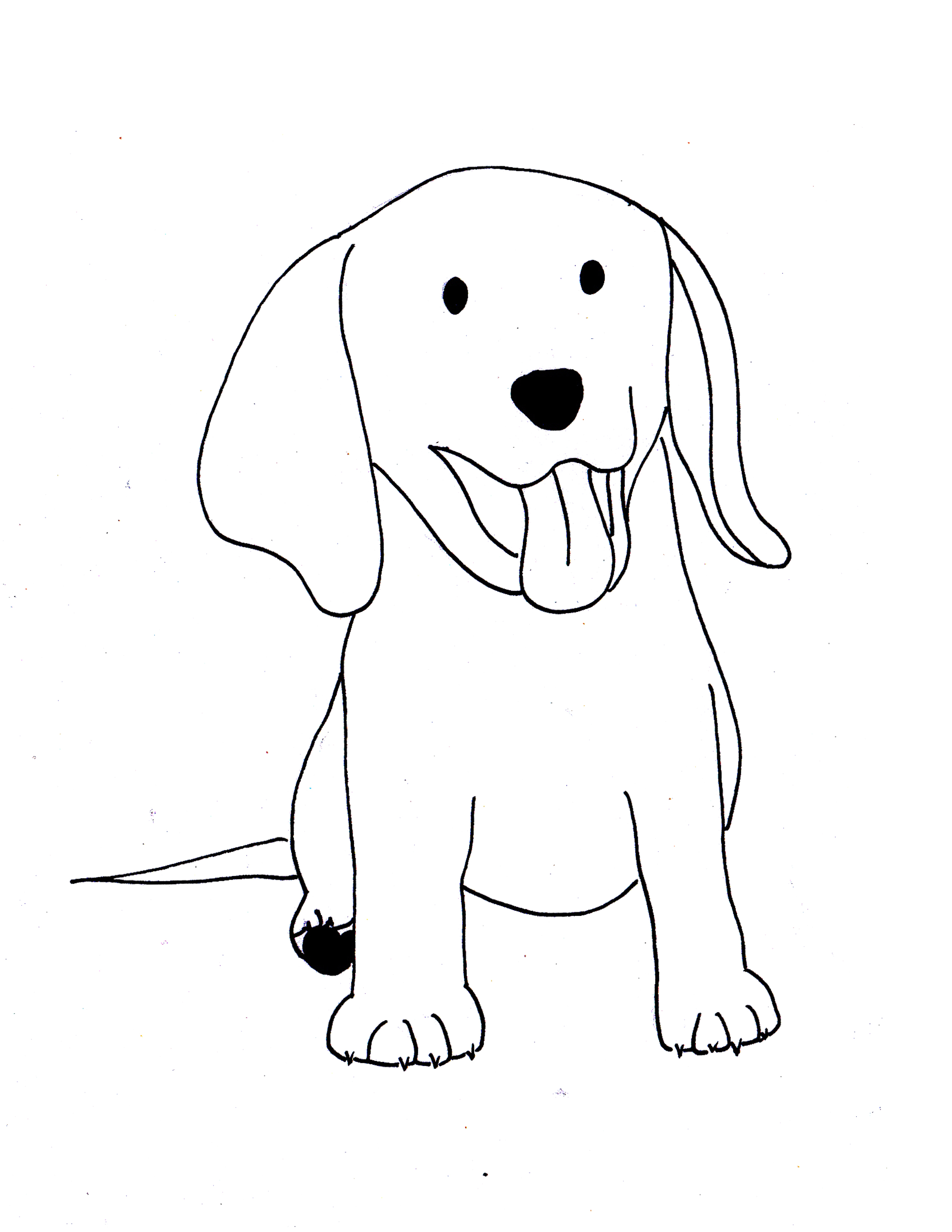 King Jehoshaphat Page Coloring Pages