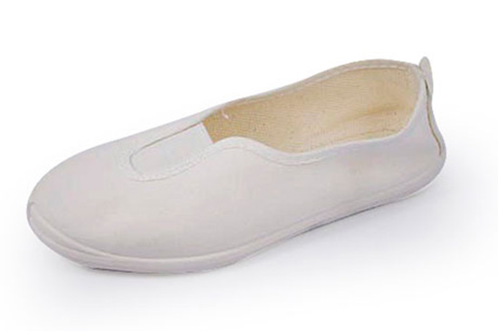 zapatillas-goma-EGB