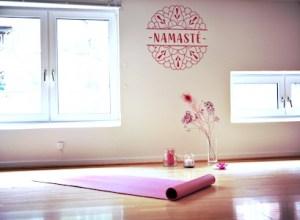 yoga hamburg anfanger kurse