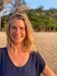 laurine-yoga-et-psychologie