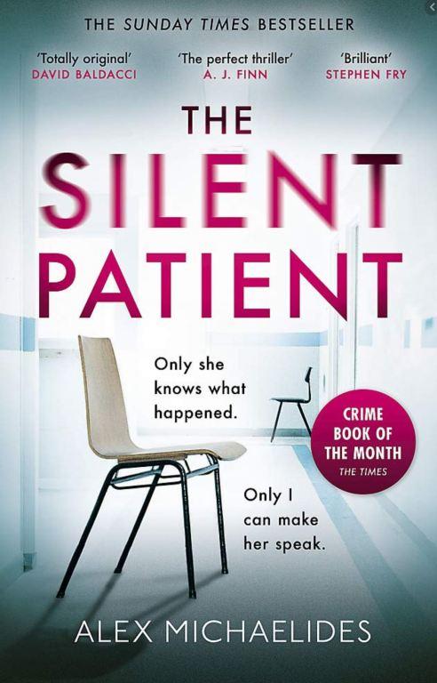psychological-thriller-the-silent-patient-alex-michaelides