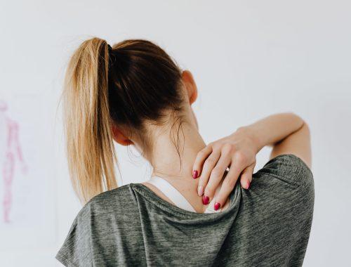 upper-body-pain-stretches-etirements-douleurs-haut-du-corps