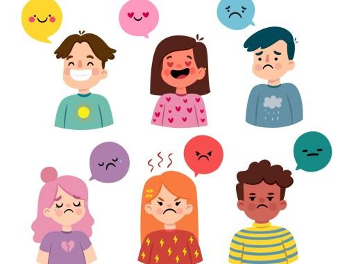 sentiments-communication-non-violente-nonviolent-feelings