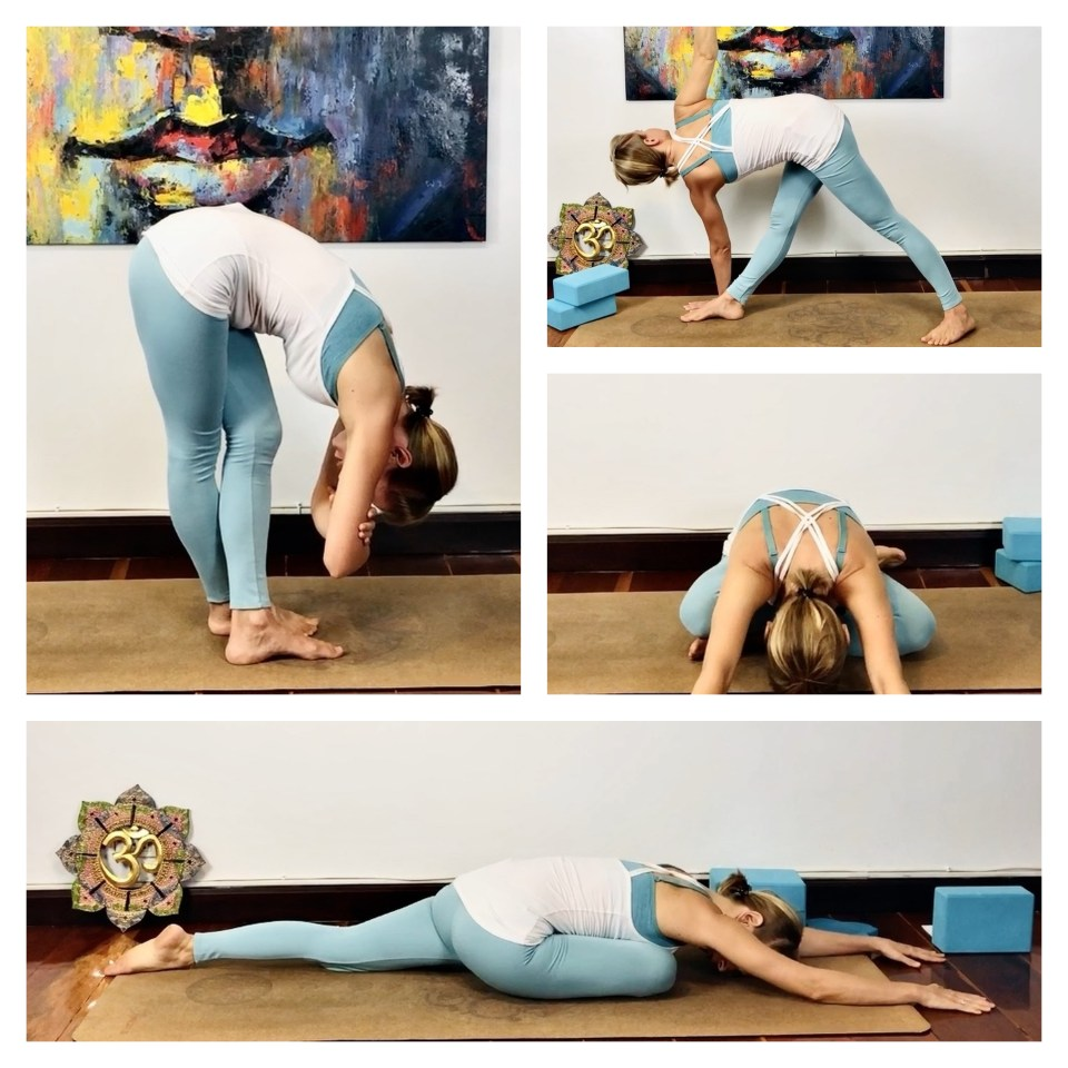 yoga-stretches-for-runners-IT-band-buttock