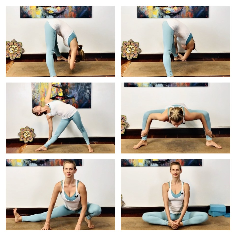 yoga-stretches-for-runners-adductors-hips