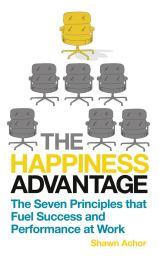 book-the-happiness-advantage-shawn-achor