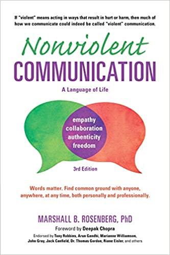 non-violent-communication-a-language-of-compassion-marshall-rosenberg