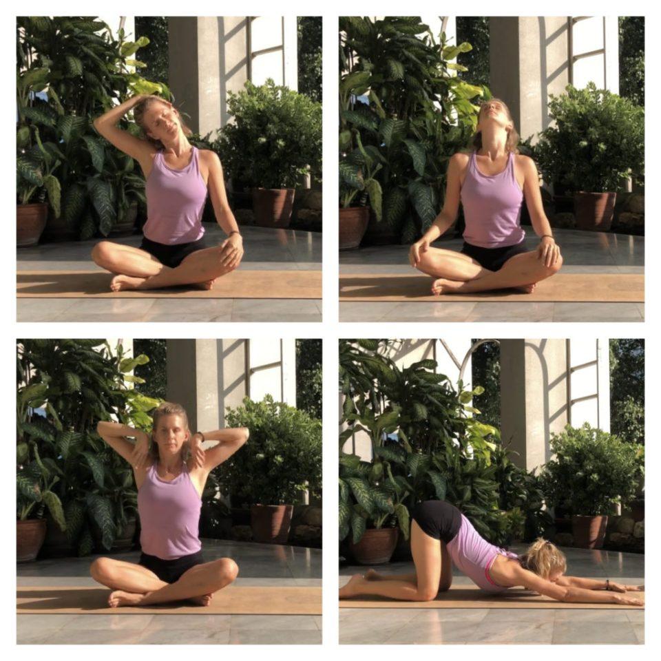 etirements-de-yoga-pour-la-nuque-et-les-epaules