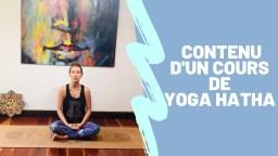 contenu-d-un-cours-de-yoga-hatha