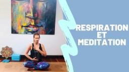 exercices-de-respiration-et-méditation
