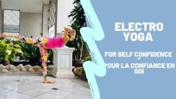 yoga-musique-électro