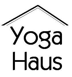 Yoga-Haus Babenhausen