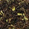 «Успокаивающий» чай