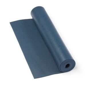 Коврик для йоги «Rishikesh» 183 см