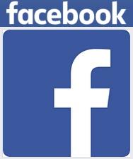 Facebookの登録💖Gmail複数取得でFacebook専用無料メールアドレスを登録💖