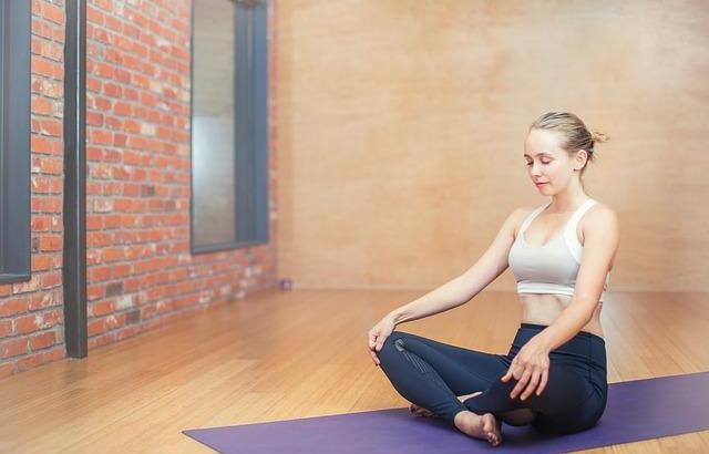 ヨーガとは何か? 第9-4章 瞑想④ ヨーガ哲学における瞑想の理論💖ヨガ講師養成講座での学び💖ヨガインストラクター入門💖