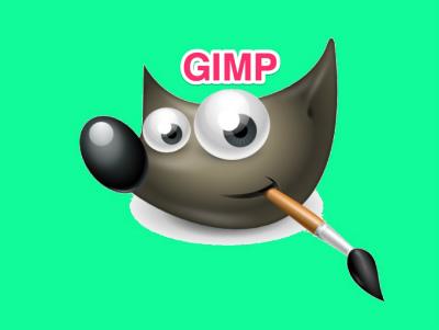 GIMP for macOS メニューバーでFiltersのプルダウンメニューEnglishの日本語訳💖Render(下塗り)篇💖はじめての簡単macデビューのmacの使い方💖
