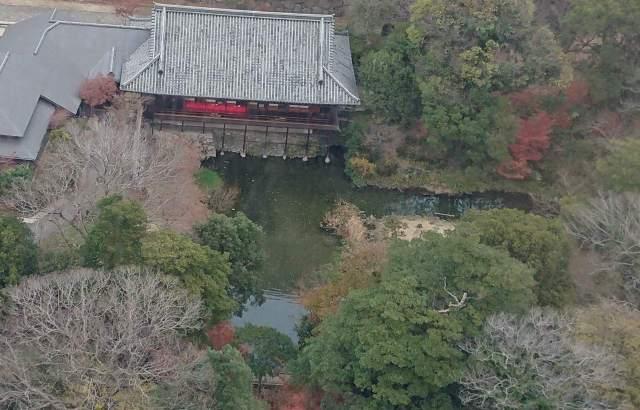 💖小倉城に行ってきました。下屋敷庭園篇💚福岡県北九州市