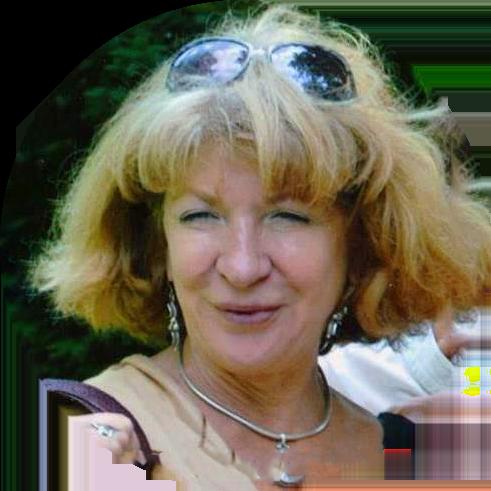Catherine Vezier Lataste