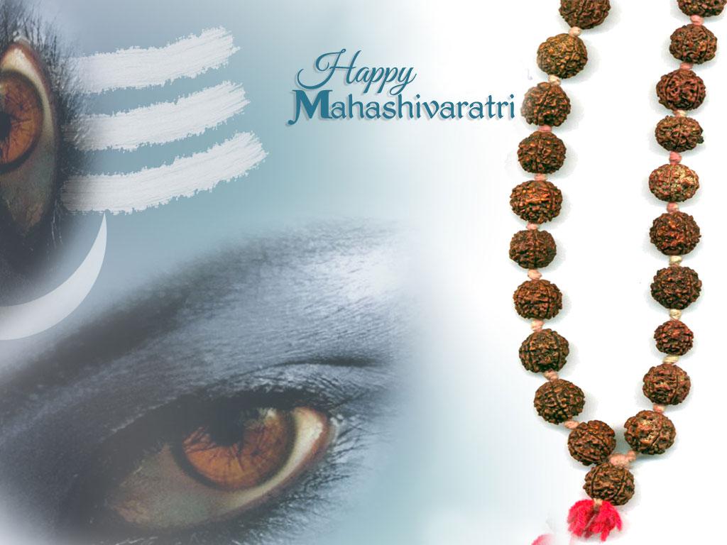 MahashivratriJ4AC