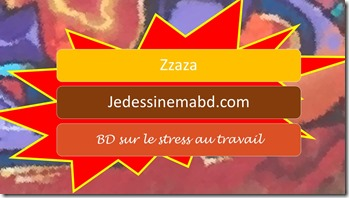 jedessinemabd.com
