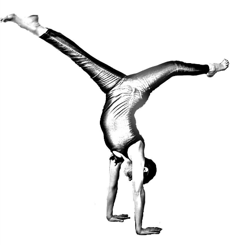 Mandy Ryle Yoga Teacher Training