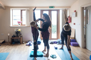 Carol_Macartney_Nettlecombe_Yoga_Classes_4