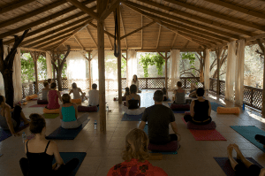 Carol_Macartney_Turkey_Yoga_Retreat_1