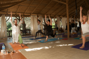 Carol_Macartney_Turkey_Yoga_Retreat_3