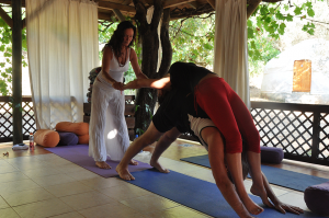 Carol_Macartney_Turkey_Yoga_Retreat_7
