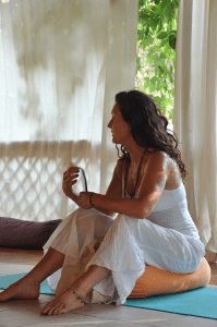 Carol_Macartney_Yoga_3
