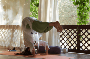 Carol_Macartney_Yoga_Poses_1