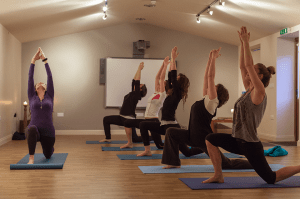 Carol_Nettlecombe_Farm_Yoga_3