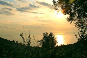 Suleymans_Garden_Turkey_scenery_4