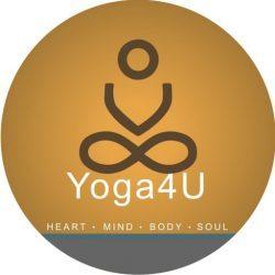 Yoga4U