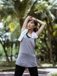 Photo by Ketut Subiyanto on Pexels.com