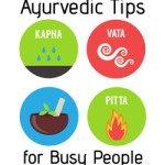 Ayurvedic-Tips-for-Busy-People