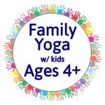 family-yoga-graphic-4