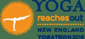 YRONE_2016_2c_Logo_transparent1