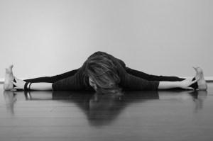 Erin LoPorto yin