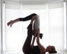 LPY yoga 4