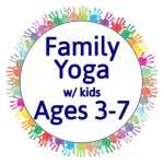 family-yoga-graphic-3_7