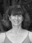 Deborah Dowson