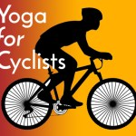 Yoga-For-Cyclists-with-words