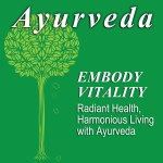 Ayurveda Tree