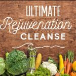 ultimate cleanse