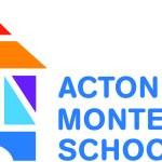 Acton Montessori