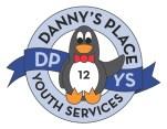 Dannys Place