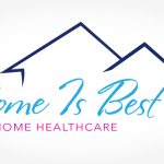 Home Is Best Home Healthcare, LLC
